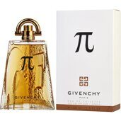 Givenchy Pi Homme 100ml Edt