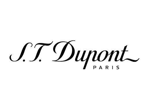 парфюмерия Dupont оптом