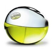 Be Delicious DKNY, 100ml, Edt