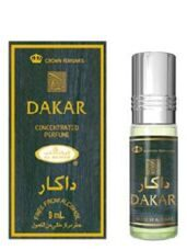 Al-Rehab Dakar, 6 ml