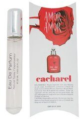 20ml-Cacharel Amor Amor woman