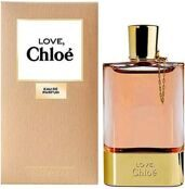 Love Chloe, 75ml, Edp
