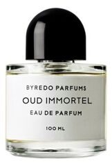 Тестер Byredo Parfums Oud Immortel, 100 ml, Edp