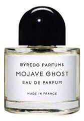 Тестер Byredo Parfums Mojave Ghost, 100ml