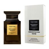 Тестер Tom Ford Patchouli Absolu 100 ml, Edp