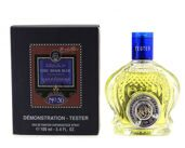 Тестер Shaik Chic Blue №30, 100ml