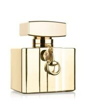 Gucci Premiere Gucci, 75ml, Edp