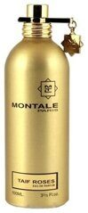 Montale Taif Roses, 100 ml