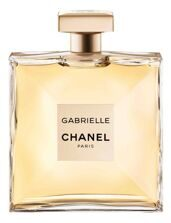 Тестер Chanel Gabrielle, 100 ml, Edp