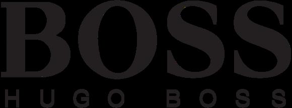 Духи Hugo Boss оптом