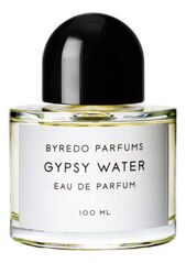 Тестер Byredo Parfums Gypsy Water, 100ml