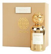 Simimi Memoire d'Anna, 100 ml, Edp