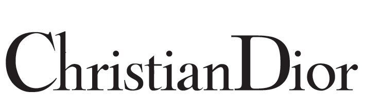 Christian Dior оптом
