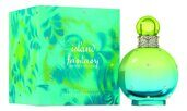 Britney Spears Island Fantasy, 100 ml, Edt