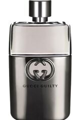 Gucci Guilty pour Homme Gucci , 90ml, Edt