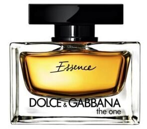 Тестер Dolce Gabbana The One Essence woman