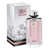 Flora by Gucci Gorgeous Gardenia Gucci, 100ml, Edp