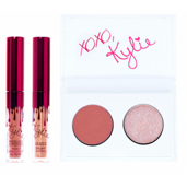 Мини набор Kylie Mini  Kiss Me