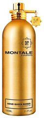 Montale Aoud Queen Rose, 100 ml