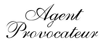 Парфюм Agent Provocateur оптом в Москве