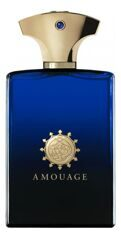 Amouage Interlude Man, 100ml, Edp