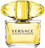 Yellow Diamond Versace, 90ml, Edt