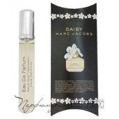 20ml-Marc Jacobs Daisy woman