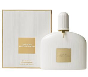 Tom Ford White Patchouli, 100 ml, Edp