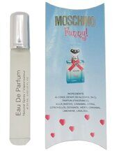 20ml-Moschino Funny woman
