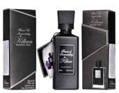 Кlliаn Flower of Immortality, 60 ml