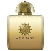 Тестер Amouage Ubar Woman, 100ml