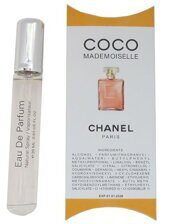 20ml-Chanel Coco Mademoiselle woman