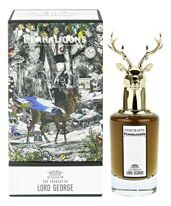 Penhaligon's The Tragedy of Lord George, 75 ml, Edp
