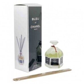 Аромадиффузор Chanel Bleu de Chanel Home Parfum 100 ml