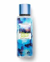 Спрей-мист VICTORIA'S SECRET PETAL RAVE, 250 ml