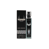 Paco Rabanne Invictus Man 55ml Black Pack