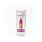 20ml-Montale Intense Cherry