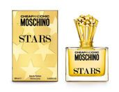 Moschino Stars, 100ml, Edp