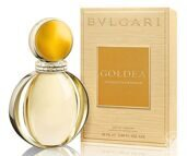 Bvlgari Goldea, edp 90ml