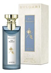 Bvlgari au The Bleu, 150ml