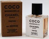 Tester compact Chanel Coco Mademoiselle Women 50ml Edp