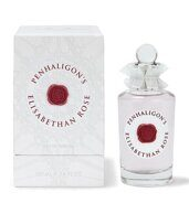 Penhaligon`s  Elisabethan Rose, 100ml, Edp