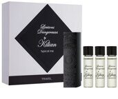 Набор By Kilian Liaisons Dangereuses, Typical Me (4*7,5 ml)
