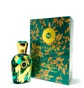 Moresque  Fiore di Portofino, 50ml