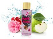 Спрей-мист VICTORIA'S SECRET PUNK BLOOMS, 250 ml