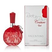 Valentino Rock'n Rose Couture Red, 90ml, Edp