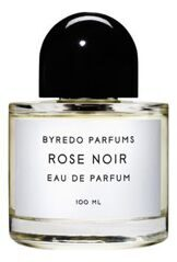 Тестер Byredo Parfums Rose Noir, 100 ml, Edp