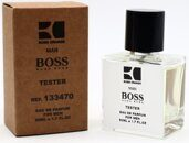 Tester compact Hugo Boss Orange Men 50ml Edp