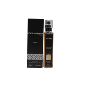 Dolce Gabana The One Man 55ml Black Pack