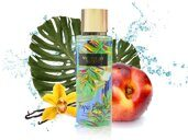 Спрей-мист VICTORIA'S SECRET TROPIC BEACH, 250 ml